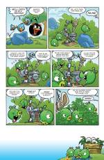 AngryBirds_07-7
