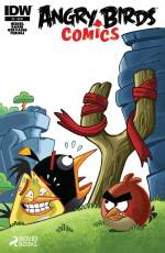 AngryBirds_08-1