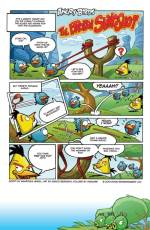 AngryBirds_08-3