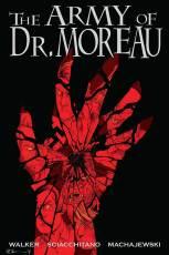 Army_of_Dr_Moreau_06-1