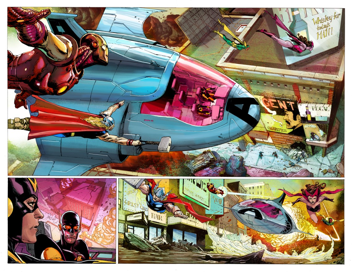 Avengers_Rage_of_Ultron_OGN_Preview_1
