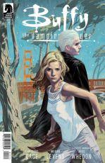 BuffySeason1011Feature