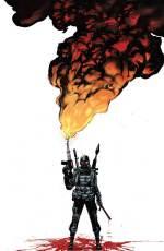 BurningFields01_PRESS-3