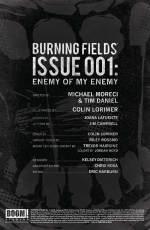 BurningFields01_PRESS-4