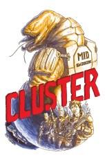 Cluster01B