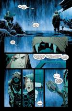 Copperhead05_Page1