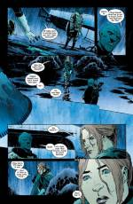 Copperhead05_Page4