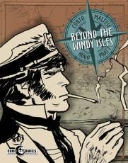 Corto_Beyond_Windy_Isles_PR