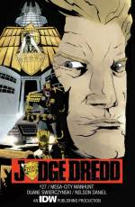 Dredd27-1