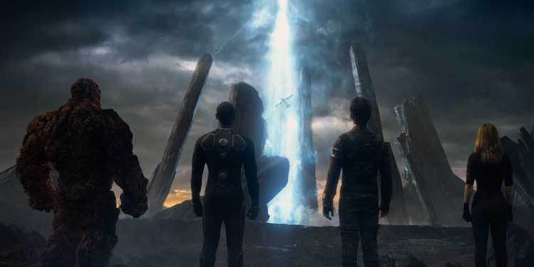Fantastic_Four_First_Trailer