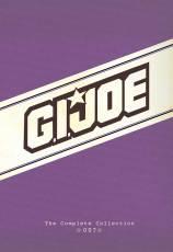 GIJOE_Complete_vol07_cvr