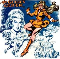 Golden_Glider_0001