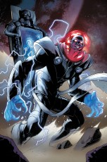 Guardians_of_the_Galaxy_24_Preview_1
