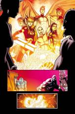 Guardians_of_the_Galaxy_&_X-Men_Black_Vortex_Alpha_Preview_2