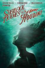 HolmesHoudini03-Cov-A-Campbell