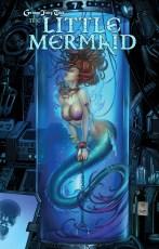 Little Mermaid #2