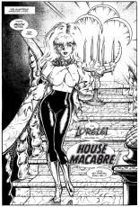 Lorelei-House-Macabre-Caton-Intro