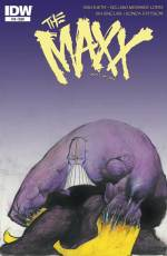 Maxx_16-1