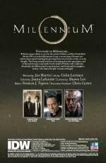 Millennium_01-2