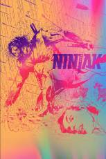 NINJAK_001_VARIANT_NEXT-HAIRSINE&MULLER