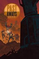 PAWAYS-#2-FC-SOL4x6