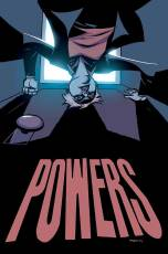 POWERS2014005_FCVR