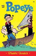 Popeye_Classic_30-1