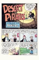 Popeye_Classic_30-3