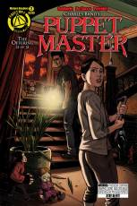 Puppet_Master_2_MainCover_Solicit