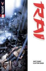 RAI_008_COVER-A_CRAIN