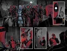 Return_of_the_Living_Deadpool_1_Preview_1