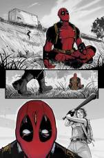 Return_of_the_Living_Deadpool_1_Preview_2