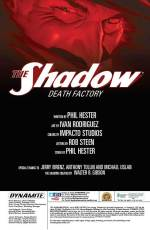 ShadowSpecial2014-1