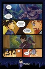 Shinobi_Ninja_Princess_5-PROOF-4