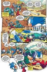Sonic_268-5