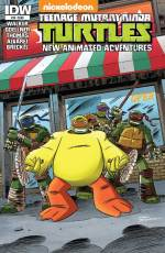 TMNT_Animated_19-1