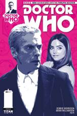 TWELFTH-DOCTOR-#8_Cover_A