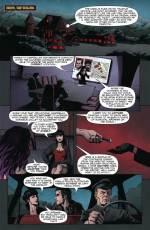 VampiVol2-08-5