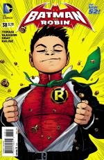 b&r38COVER