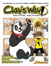 claysway