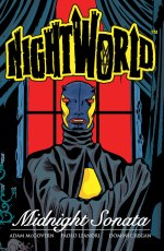 nightworld01