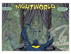 nightworld03