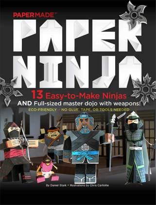 paperninjacover