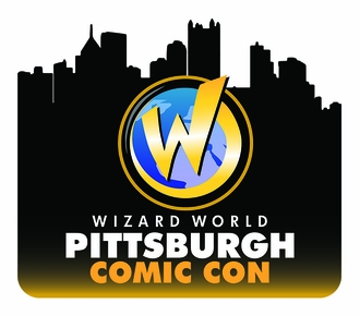 pittsburgh-comic-con-2015-wizard-world-convention-1-day-admission-september-11-12-13-2015-1