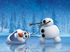 FrozenPoster_Int_111914.indd
