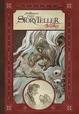 ARCHAIA_Storyteller_Witches_HC