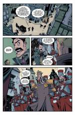 Archaia_Feathers_002_PRESS-3
