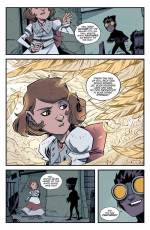 Archaia_Feathers_002_PRESS-5