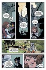 Archaia_Feathers_002_PRESS-6