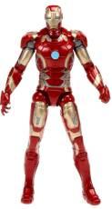 AvengersWave2-Iron-Man-Mk-43